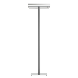 ECO K Floor luminaire Prisma 1 | General lighting | Alteme