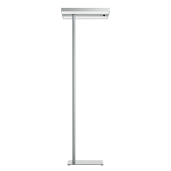 ECO K Floor luminaire Prisma 2 | General lighting | Alteme