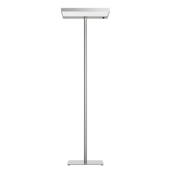 ECO K Floor luminaire Prisma 3 | General lighting | Alteme