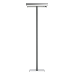 ECO R Floor luminaire Prisma 1 | General lighting | Alteme