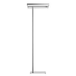 ECO R Floor luminaire Prisma 2 | General lighting | Alteme