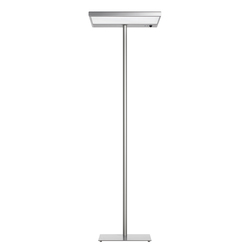 ECO R Floor luminaire Prisma 3 | General lighting | Alteme