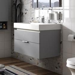 Reverse 80 base unit | Mobili lavabo | SONIA