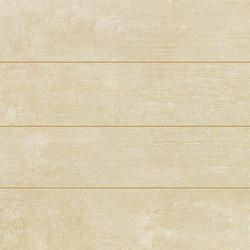 Beton beige lappato preinsición   Ceramic tiles   Apavisa