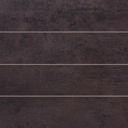 Beton brown lappato preinsición   Ceramic tiles   Apavisa