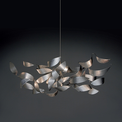 Reflexion Ceiling light HL 15 | General lighting | HARCO LOOR