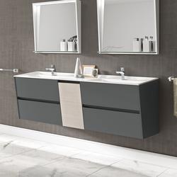 Scalene SCA-170 | Mobili lavabo | SONIA