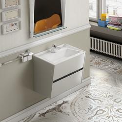 Scalene SCA-70 | Mobili lavabo | SONIA