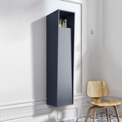 Scalene 150 vitrine | Contenitori bagno | SONIA