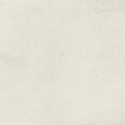 Beton white natural   Ceramic tiles   Apavisa