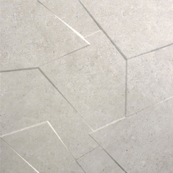 Anarchy beige natural prism | Ceramic slabs | Apavisa