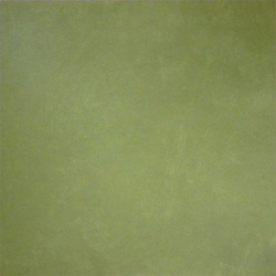 Anarchy green natural | Ceramic panels | Apavisa