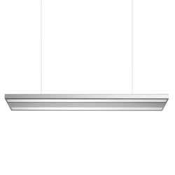 ECO R Cable pedant luminaire | General lighting | Alteme