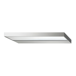 ECO K Wall-mounted luminaire | Illuminazione generale | Alteme
