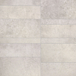Anarchy ivory natural mosaico plane | Mosaicos | Apavisa