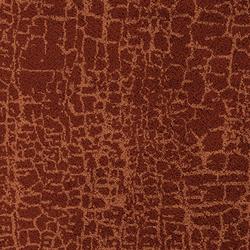 Himba | Rug | Formatteppiche / Designerteppiche | BRABBU