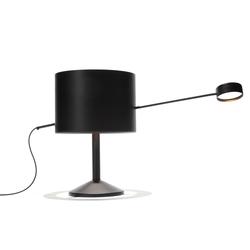 Freccia | Table lights | Zava