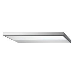 ECO R Wall-mounted luminaire | General lighting | Alteme