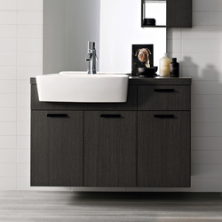 Lastest  Storage Furniture  Bathroom Storage Amp Vanities  Bathroom Vanities