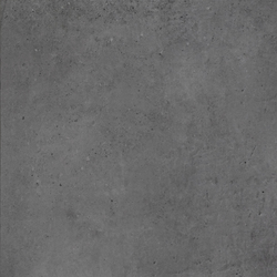 Anarchy anthracite natural 60x60 | Piastrelle ceramica | Apavisa