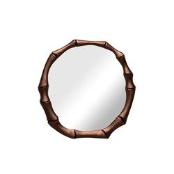 Haiku | Mirror | Espejos | BRABBU