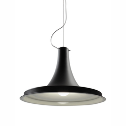 Giò | General lighting | Zava