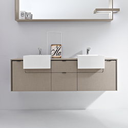 Excellent Luxury Italian Bathroom Furniture By MillDue Contemporarybathroom