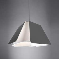 Ombra | General lighting | Zava
