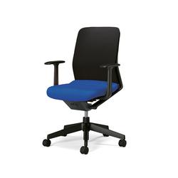 Agata / S | Task chairs | Kokuyo