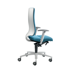 InTouch Swivel chair | Task chairs | Dauphin