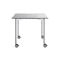JoinMe Table | Individual desks | Dauphin