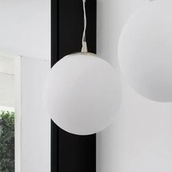 Selezionata di lampade a soffitto illuminazione bagno su - Illuminazione bagno soffitto ...