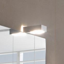 Selezionata di Lampade per specchi  Illuminazione bagno su