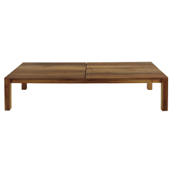 Espigas | Lounge tables | ARKAIA