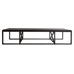 Victoria | Coffee tables | ARKAIA