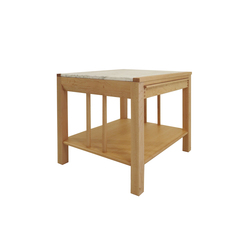 Tokio 4 Sidetable | Tables d'appoint | ARKAIA