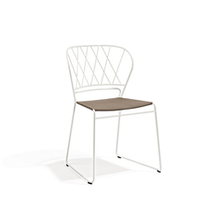 Resö chair | Chairs | Skargaarden