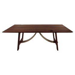 181 | Dining tables | ARKAIA