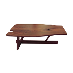 Erreka 184 | Coffee tables | ARKAIA