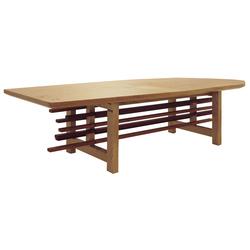 188 | Tavolini salotto | ARKAIA