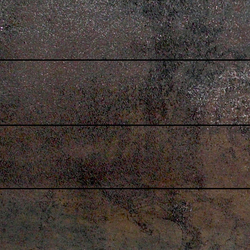 METAL COPPER NATURAL - Metal tiles from Apavisa | Architonic
