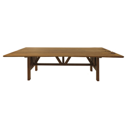 162 | Dining tables | ARKAIA