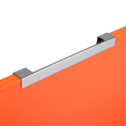 Noma Cabinet Handles From Viefe 174 Architonic