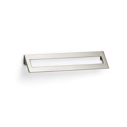 Lau | Pull handles | VIEFE®