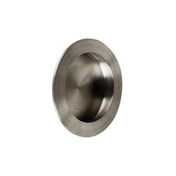 Radi | Pull handles | VIEFE®