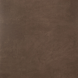 Microcement brown natural | Slabs | Apavisa
