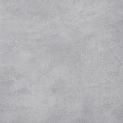 Microcement grey natural | Ceramic tiles | Apavisa