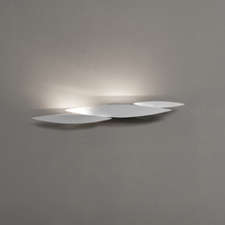 I Lucci Argentati | General lighting | Terzani