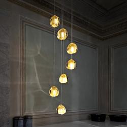Mizu | Lampade sospensione | Terzani