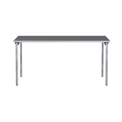 Plenar2 vario Folding table | Tables polyvalentes | Dauphin